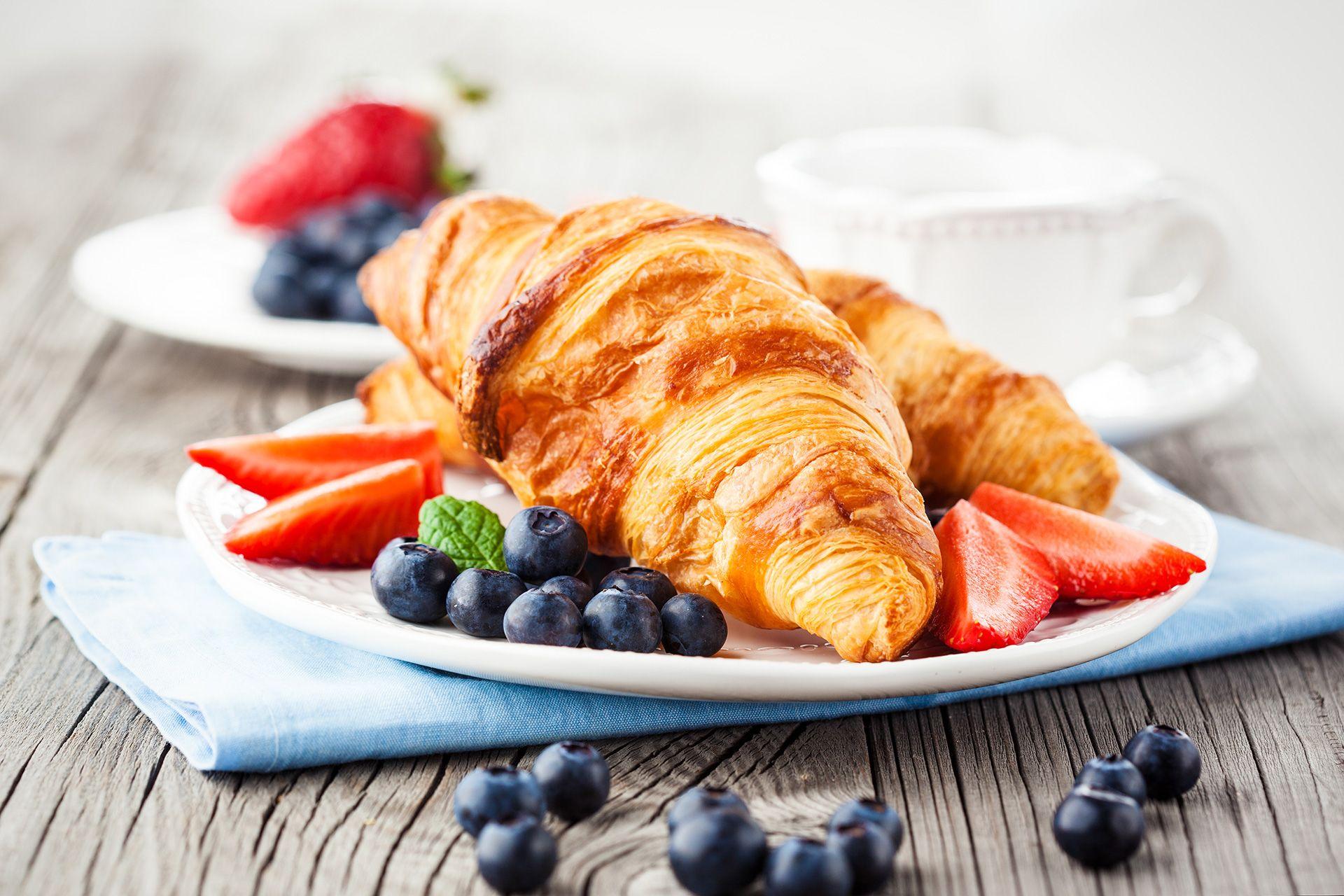 Gewinnspiel - Frühstücksgutschein für 2 Personen